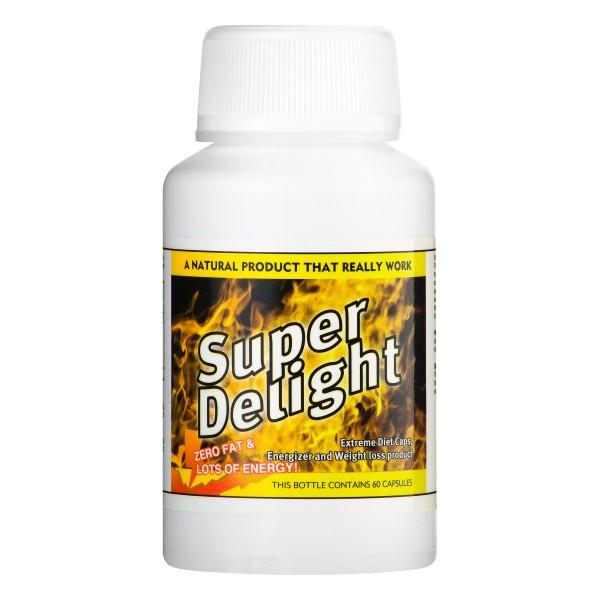 obrázek Super Delight
