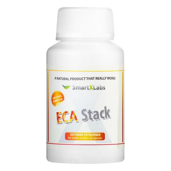 obrázek ECA Stack